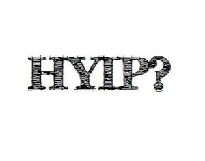 1340656956_what-is-hyip-300x235 Инвестиционные программы (HYIP): как заработать на них