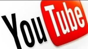 595cd7f06bb857306197a58f226252ce-300x168 Разукрашиваем свой канал Youtube яркими красками