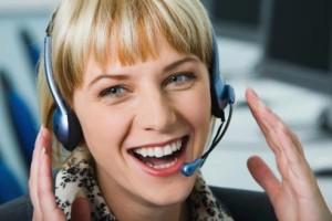 8989565121235454-300x200 Английский по SKYPE: полезно ли для бизнеса