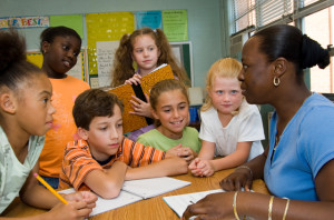 Classroom4TWTC_bonniej_1