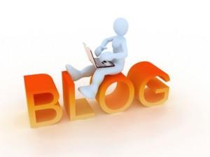 normal_1333989226-300x224 Схема раскрутки млм-блога