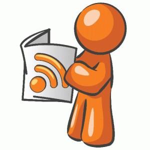 rss-300x300 Методы продвижения сайтов с помощью RSS