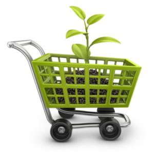 470_2333912.0-300x300 Эко-Шоппер - наши решения в наших руках: Как стать экологичным в покупках