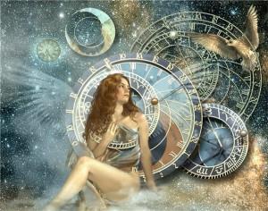 b9736ed05f46-300x236 Вселенские силы, влияющие на человека - Время