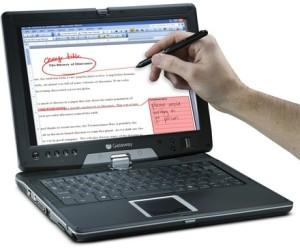 55207605_dnev3-300x248 Как научиться писать статьи в блог