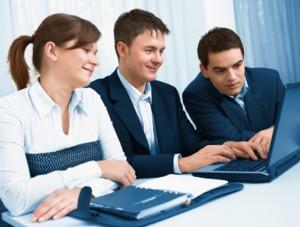 dengi-300x227 Идеальная работа или бизнес для Вас