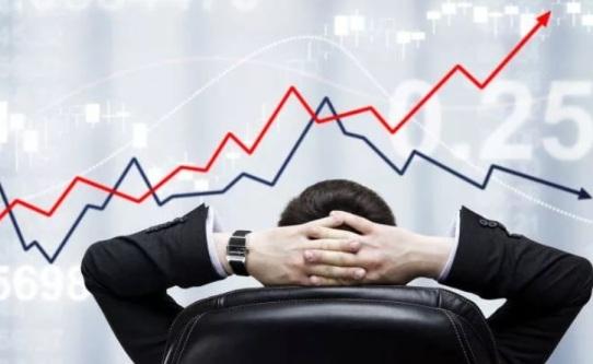 Выбор-форекс-брокера Международный валютный рынок Forex: необходимые знания