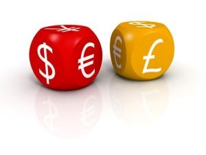 91031279_4415000_x_e5151bb0-300x225 Международный валютный рынок Forex: необходимые знания