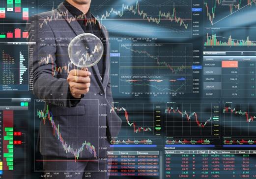 Bezpłatne_szkolenia_Domu_Maklerskiego_PKO_Banku_Polskiego Международный валютный рынок Forex: необходимые знания