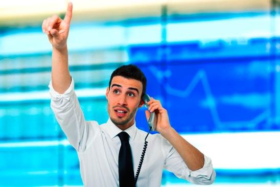 lVEFXwq2Yo Международный валютный рынок Forex: необходимые знания