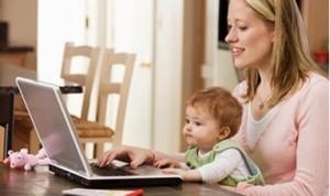 89341761_37e857dcc6a3541822cec3fc83825fbf_XL-300x178 Создаем праздничное настроение с успешными веб-мамами