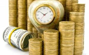 chasy-i-monety-300x187 Как экономить деньги семейного бюджета