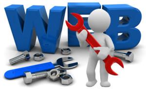 image005-300x183 Как создать свой сайт: 4 шага