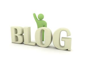 74643232_large_kak_vesti_blog6-300x225 Как создать блог пошагово (+1 часть)