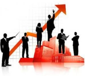 1323066267730_bulletin-300x268 Цели уже на 2015-й в МЛМ бизнесе