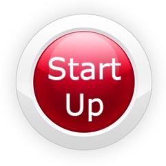 4491069_jpg Анализ стартапов и Проекты, которые мне присылают