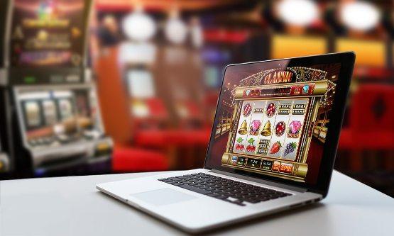 games-interface Многообразие топовых развлечений в  онлайн казино Делюкс
