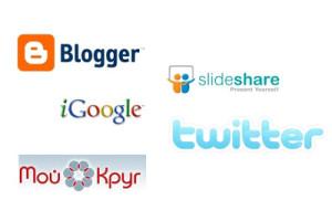 social_logos-300x200 Социальные сети и сервисы – мои впечатления