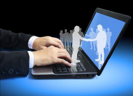 1 Обучение и практика в онлайн-бизнесе — как найти баланс