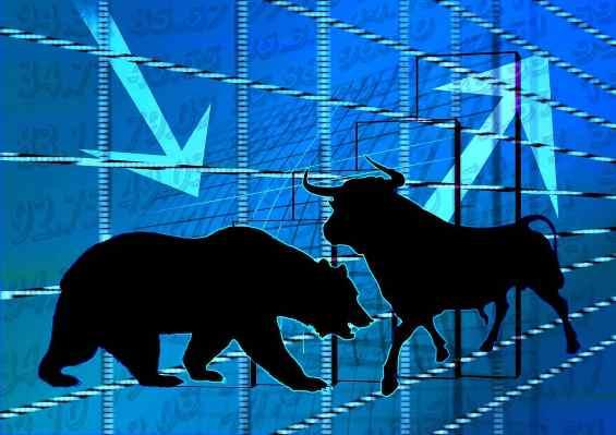 6-2 Так ли плох медвежий тренд на фондовом рынке? Мнение экономиста