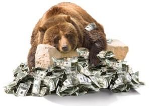 bear-market-300x211 Так ли плох медвежий рынок? Мнение экономиста Стивена Голдберга