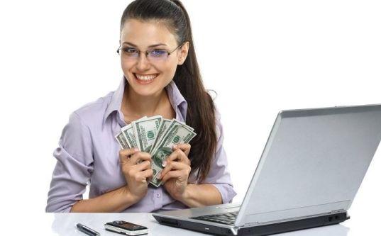 proverennaya-rabota-v-internete1 Обучение и практика в онлайн-бизнесе — как найти баланс