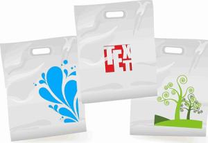 1408542029_promomag-d23-300x207 Печать логотипов на пакетах - отличный вид рекламы