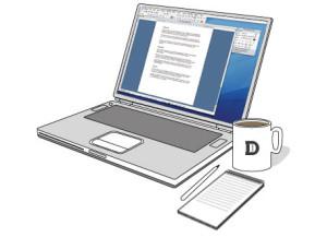 78787878787-300x217 Мои биржи ссылок и статей для дохода в сети