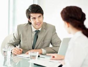 f9148ba9f7fe304fd171caff200636ab.ural_-300x226 Есть вопросы: ведём диалог с работодателем