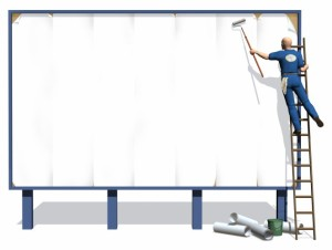story-2012-billboard-odin-iz-moshnih-instrumentov-reklamy-300x226 Реклама – дело талантливых людей