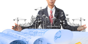 Inquiry1-300x150 Открытие строительного бизнеса