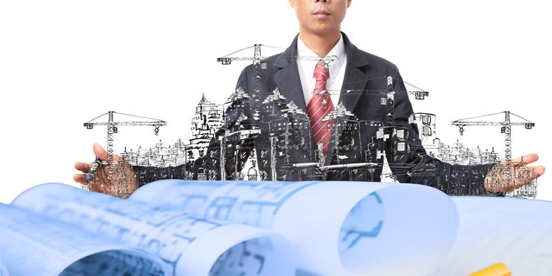 Открытие строительного бизнеса Уроки бизнеса от Макса