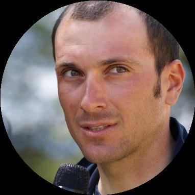 Блог Владимира Бассо