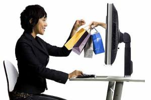 57235-300x200 Как открыть свой интернет-магазин одежды