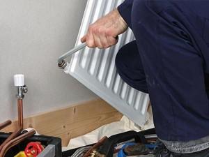 node-17217-montag-otoplenija-2-300x225 Бизнес-идея: установка и ремонт систем отопления