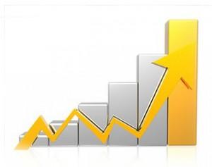 2722f6bcd13027c06fe9d3b0e6f955cf_L-300x237 Выгодные инвестиции: актуальные способы на Форекс с Alpari