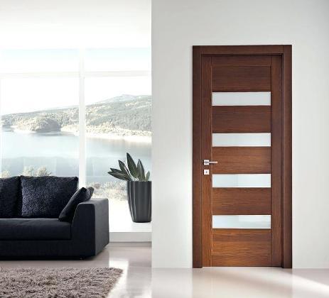 7900 Где найти качественные и стильные межкомнатные двери