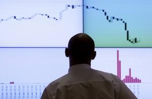 KMO_088197_146000_1_t210-300x195 Правила торговли на фондовой бирже