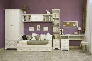 Mebel-dlya-podrostka-4-300x200 Эксклюзивная мебель