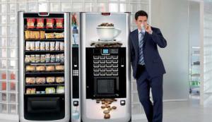 kofejny-e-avtomaty--300x173 Бизнес на кофейных автоматах
