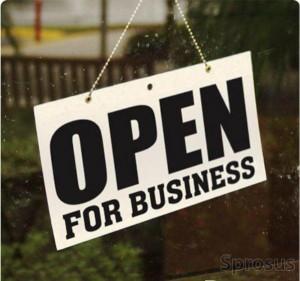 l-biznes_trening_picN11711294-300x281 Как открыть свой бизнес в Америке