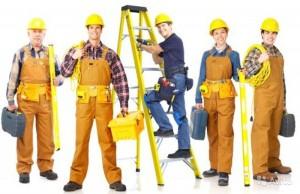 1075046998-300x194 Бизнес идея - оказание монтажных услуг