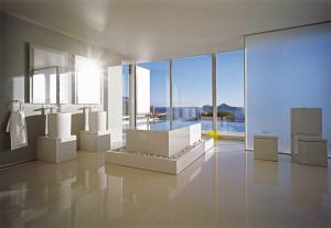 14577-347971-300x207 Продажа дизайнерской сантехники как прибыльная идея для бизнеса