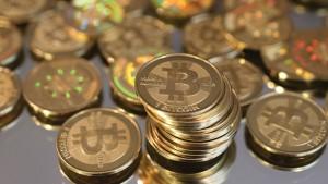 Bitcoin-WEB-300x169 Как купить биткоины