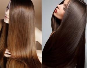 jpg-300x234 Преимущества наращивания волос в центре «Belli Capelli»