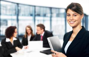 korporativnye-suveniry-1-300x192 Как оформить бизнес?