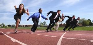 og_teams-300x147 Спортивная школа – хорошая идея для спортивных предпринимателей