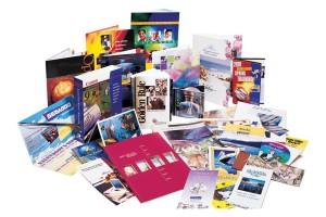 reklamnaya_poligrafiya-300x200 Производство листовок: как начать полиграфический бизнес
