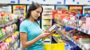 shutterstock_126386192-e1368625624885-300x169 Как выбрать место для небольшого магазина?
