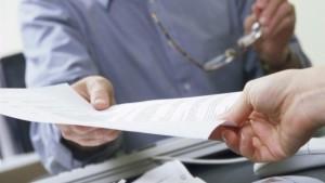 zakazvipiski-300x169 В каких случаях возникает необходимость купить юридический адрес?